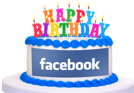 How To Hide My Birthday On Facebook