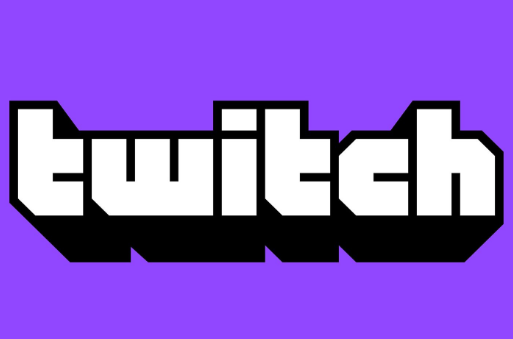 How To Host On Twitch 2020
