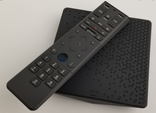 How To Program An Xfinity Remote