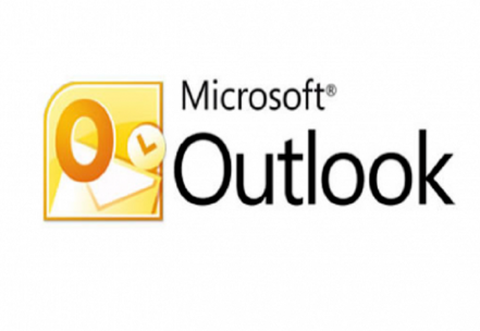 How To Recall An Email In Outlook 2007