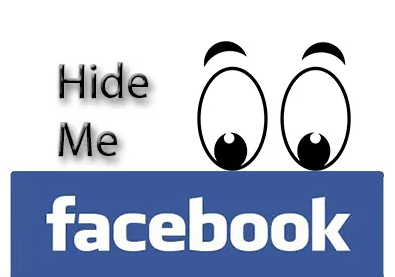 How To See Hidden Friends On Facebook 2020