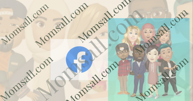 Is Facebook Avatar Free – Free Facebook Avatar | Make Facebook Avatar Like Your Friends Are Doing