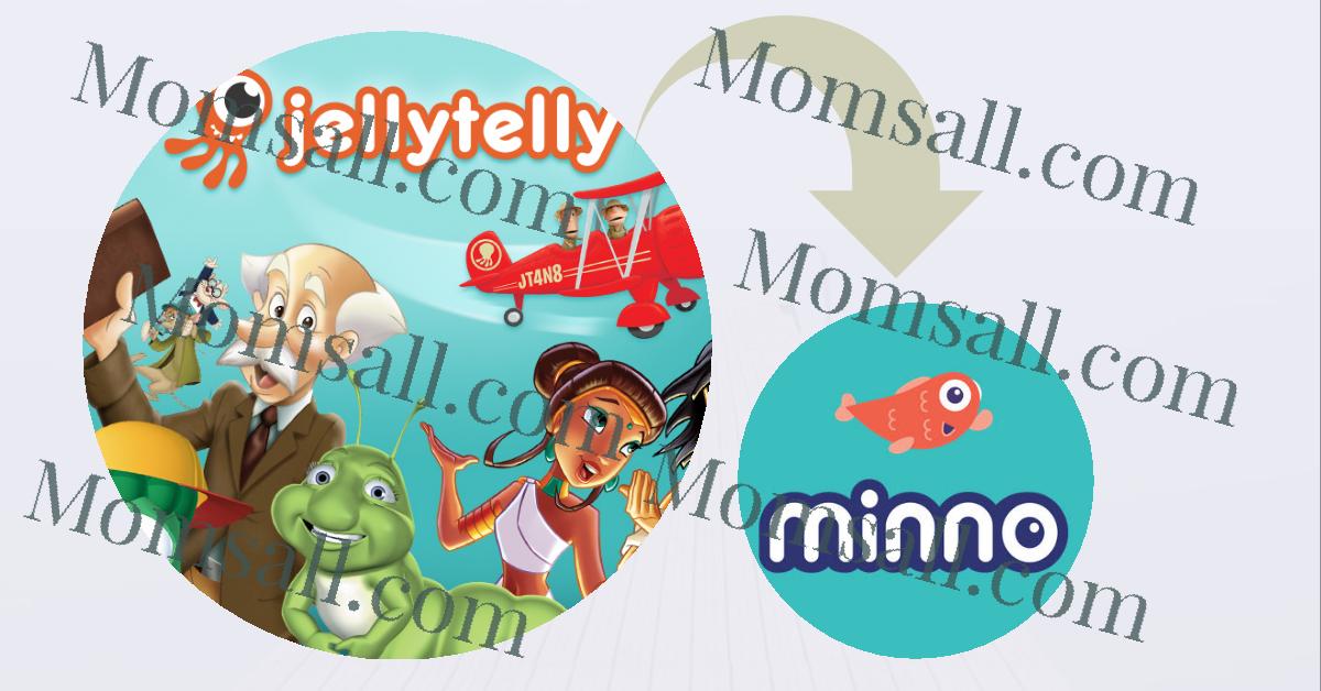 Jellytelly – Jellytelly.Com | Jellytelly Now Minno
