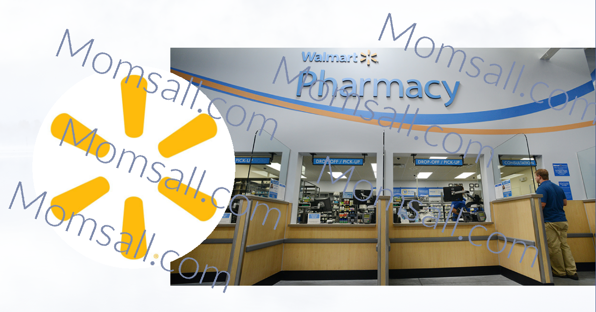 Walmart Pharmacy – Walmart Pharmacy Near Me   Walmart Neighborhood Market Pharmacy