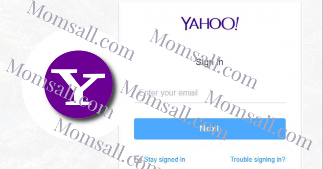 Yahoo Mail Login Problems Today - 7 Ways to Solve Them