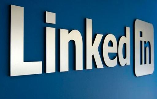 1000 Job Will Be Lost As Pandemic Reduces Global LinkedIn Reveals