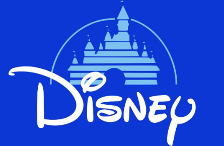 Disney Reportedly Stops Its Spending on Facebook Ads Amid Boycott