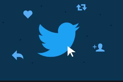 Dozens Of Twitter DMs Exposed on Twitter