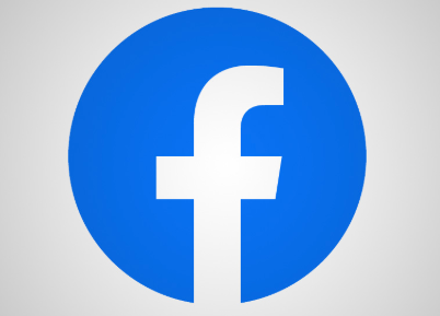 Facebook Weather Live – Facebook Weather Notification   Facebook Weather Forecast Today