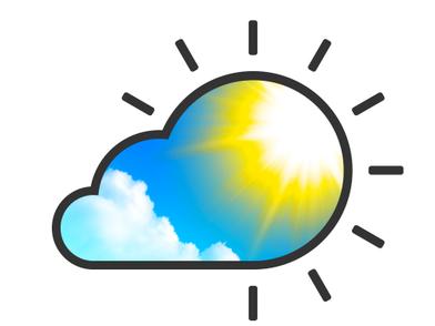 Facebook Weather – Facebook Weather Report   Facebook Weather Updates