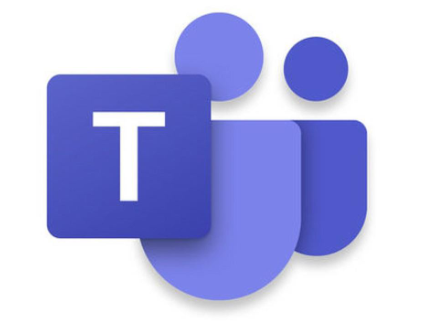 How To Add Apps To Microsoft Teams