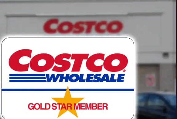 How To Cancel Costco Membership