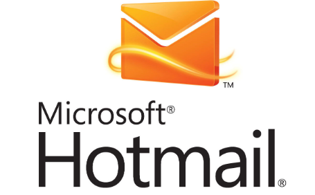 How To Check Hotmail Junk Mail On Android