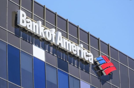 How To Close A Bank Of America Account