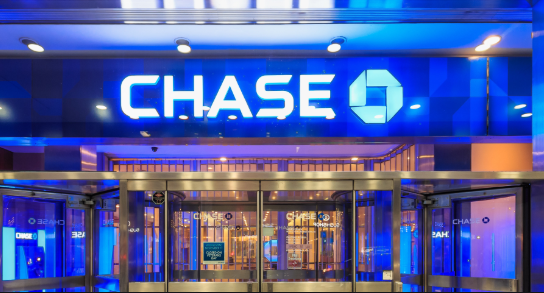 How To Close A Chase Account