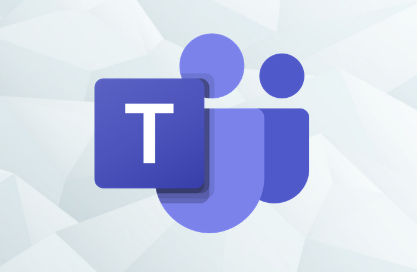 How To Create A Quick Poll In Microsoft Teams Without Using An External Software