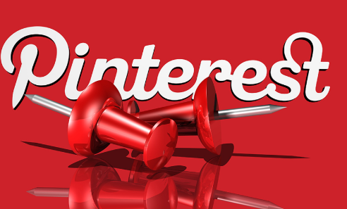 Pinterest Create (Setup) New Account: Pinterest Personal Account & Pinterest Business Account Sign Up