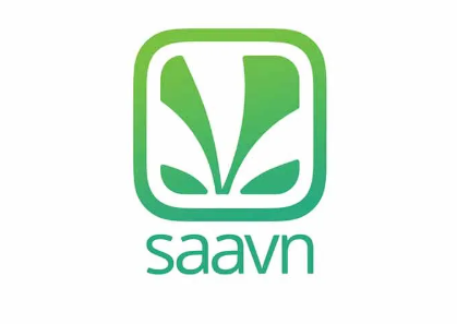 How To Deactivate Saavn Pro