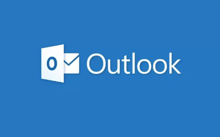 How To Delete A Signature In Outlook
