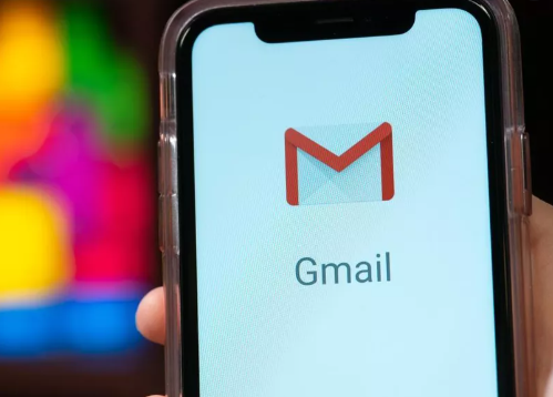 How To Find Archive Mail On Gmail