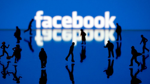 How To Find People By Location On Facebook