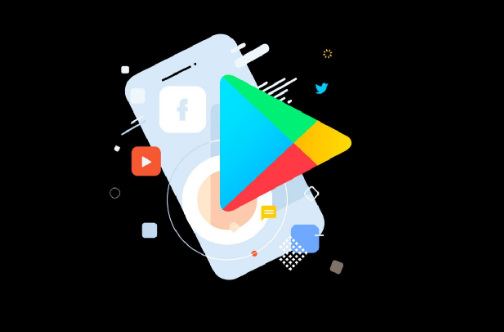 How To Get Paid Apps For Free On Play Store No Root