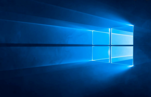 How To Hide The Task Bar On Windows 10