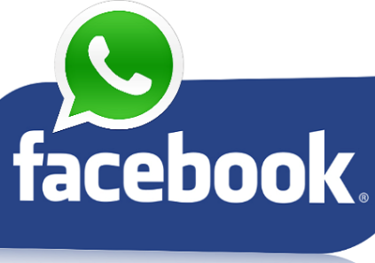 How To Link WhatsApp To Facebook Page