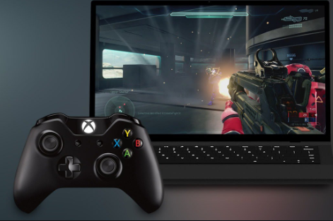 How To Optimize Your Windows 10 For Gaming