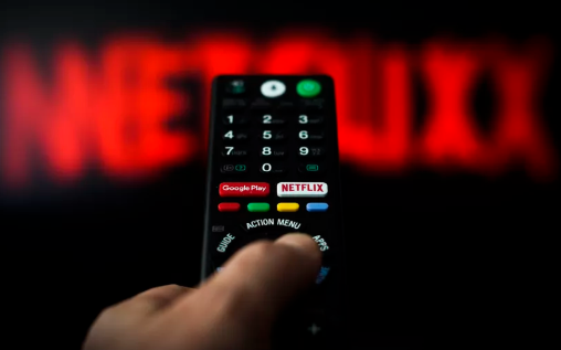 How To Watch Movies Online With Netflix