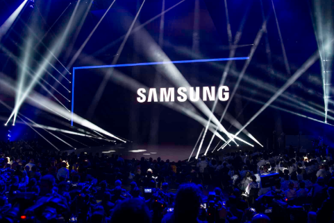 Samsung Set to Launch Five Devices At Its Forthcoming August 5th Unpacked Event