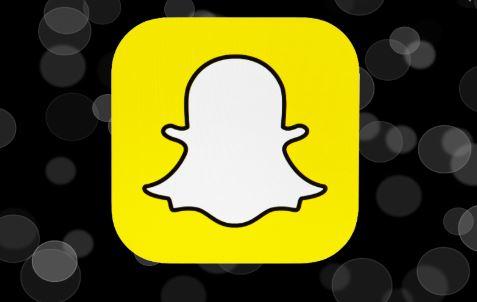 Snap Unleashes Third Party App 'Mini' Live