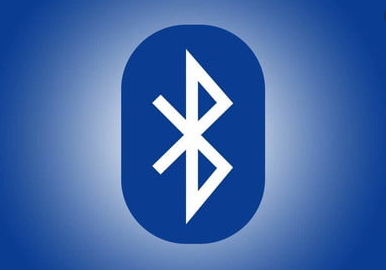 Windows 10 Bluetooth Absent From Device Manager