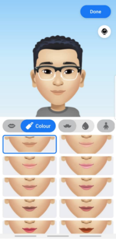 Create Facebook Avatar Cartoon – How to Create Facebook Avatar