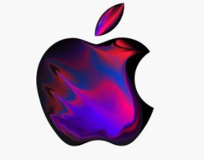 Apple Removes  Fortnite From App Store