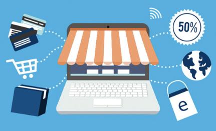 Facebook Marketplace App Download Free (iOS & Android) – Download Facebook Marketplace App For Business   Facebook Marketplace App