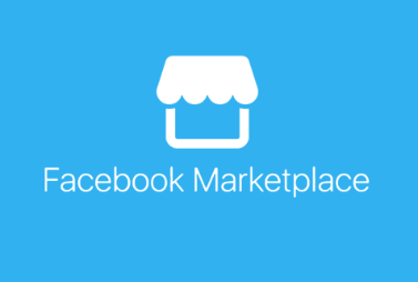 Facebook Marketplace App Download Free (iOS & Android) – Download Facebook Marketplace App For Business | Facebook Marketplace App