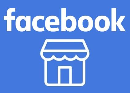 Facebook Local Marketplace App – Facebook Marketplace App Download | Download Marketplace Buy Sell App