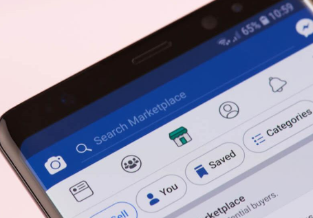 Facebook Marketplace Play Store Download – Marketplace Facebook Buy and Sell App   Facebook Marketplace Online