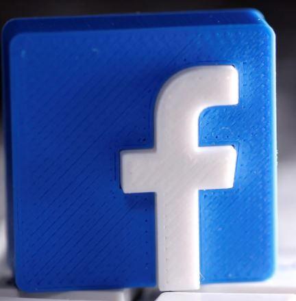 Facebook Analytic App