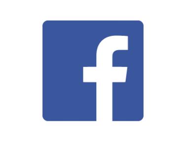 Facebook App Download Free – Facebook App Review | Facebook App Downloader