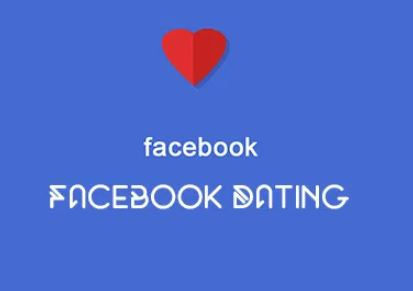 Free facebook dating no success with online dating