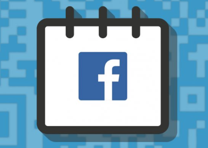 Facebook Events App – Facebook Events Manager | Facebook Events Page