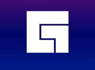 Facebook Gaming App Download iOS – Download Facebook Gaming App | Facebook Gaming App Free