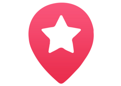 Facebook Local – Facebook Local App | Facebook Local App Download (iOS And Android)