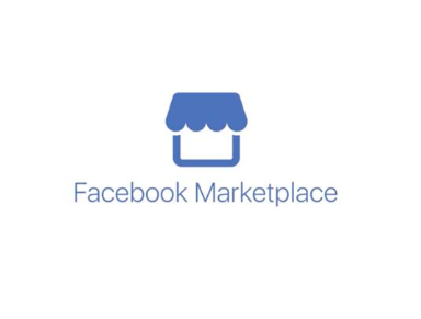 Facebook Marketplace App Store Download – Facebook Marketplace App | Marketplace Facebook Free