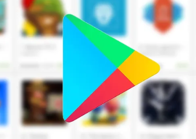 Facebook Marketplace Play Store Download – Marketplace Facebook Buy and Sell App | Facebook Marketplace Online