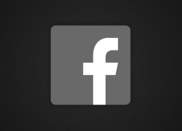 Facebook Night Mode – Facebook Night Mode Setting 2020 | Facebook App Dark Night Mode