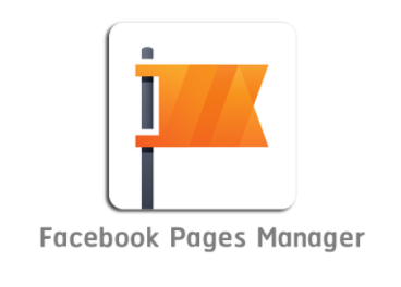 Facebook Pages Manager App For Android – Facebook Pages Manager Download | Facebook Pages Manager App