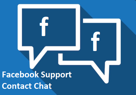 Facebook Support Contact Chat – Facebook Help Center Chat | Facebook Customer Support Chat